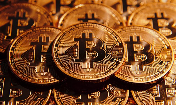 Bitcoin,what is bitcoin,buying bitcoins,transfers,bitcoin mining,bitcoin wallet,cryptocurrency,banking, bitcoin exchanges,Satoshi Nakamoto,