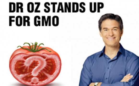 Dr-Oz-Defends-Monsanto-Eat-GMO-Foods-They're-the-Same-as-Non-GMO-Organic