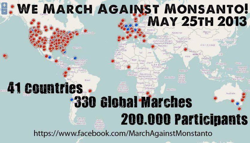 monsanto-march-locations-map